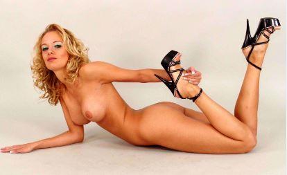 domina und sklavin webcam chat erotik
