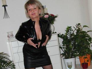 reife mature sexcam